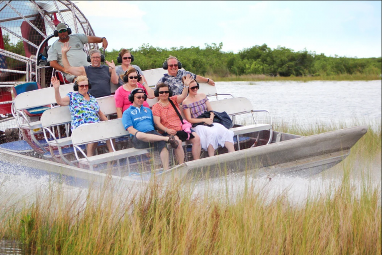 Airboat Capture 768x512