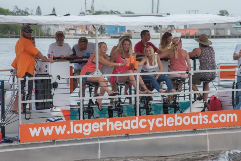 Lagerhead Cycleboat Tours 199 1198x800 1 768x513