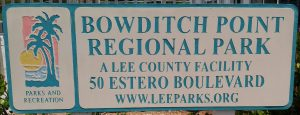 Bowditch Point Sign 2079x800 1 300x115